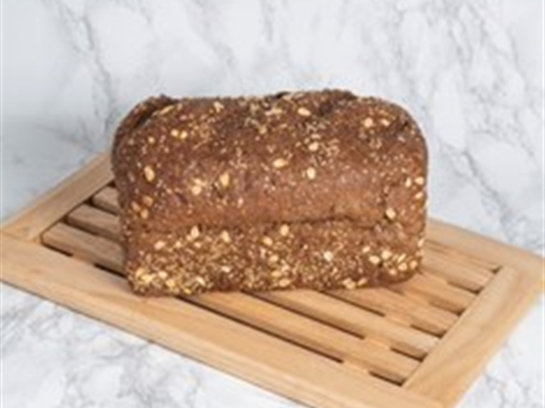 Meesterbrood donker