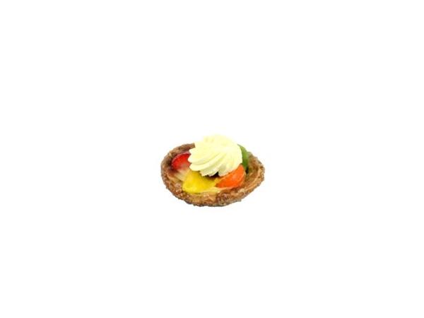 Vruchtenschelpje